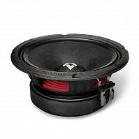 DL Audio Phoenix Hybrid Neo 165