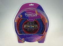Forcar SQ 2.04
