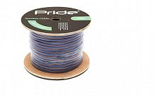 Pride Speaker Cable 2,5mm